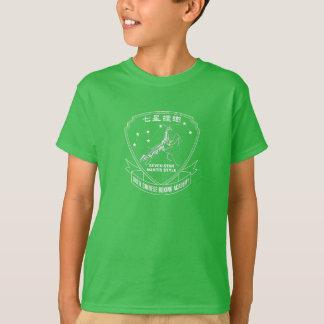 Kids OCBA Training T-Sirt T-Shirt