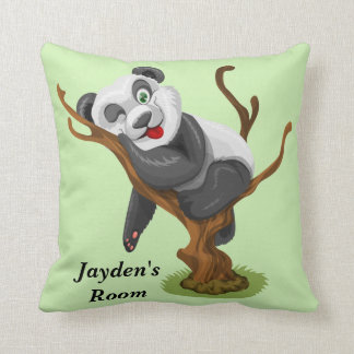 Kid's Pillow Cute Baby Koala Bear