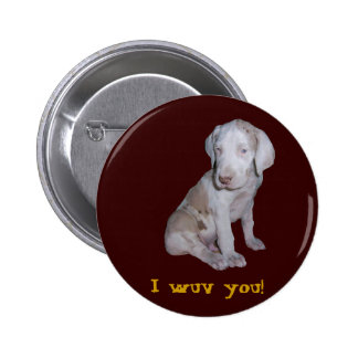 Kids R Cool Pinback Buttons