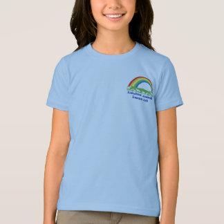Kids Rainbow Shirt
