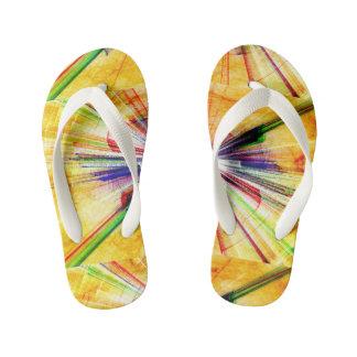 Kids Shoes Kid's Flip Flops