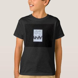 Kids Slockie t-shirt