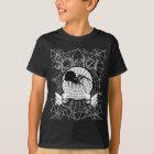 Kids Spider T-Shirt
