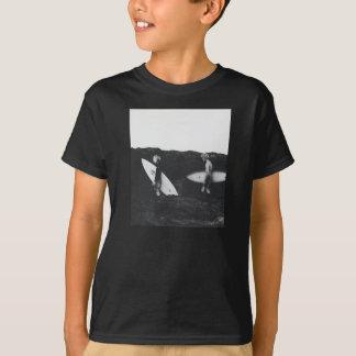Kids Surfers Tee