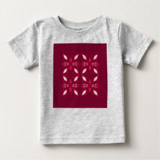 Kids t-shirt folk