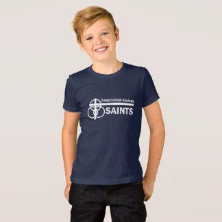 Kid's T-shirt: TCA Saints T-Shirt