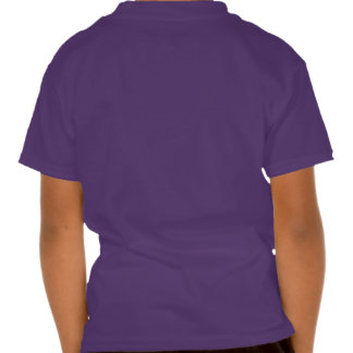 Kids'  T-Shirt TEMPLATE  add text quote image FUN