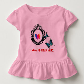kids toddler t-shirt