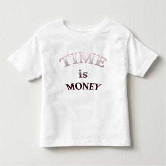 Kids Tshirt image
