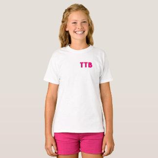 Kids T'Shirt T-Shirt