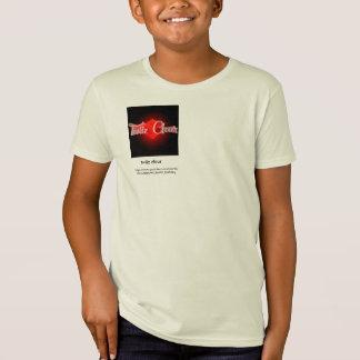 kids twiiz cfour t shirt