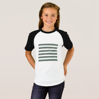 Kids vintage t-shirt : Original collection
