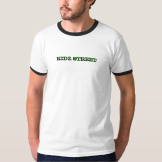 Kidz street T-Shirt