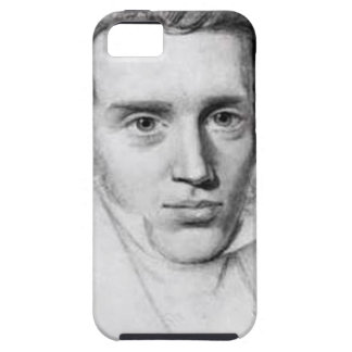 kierkegaard iPhone 5 covers