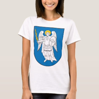Kiev Coat Of Arms T-Shirt