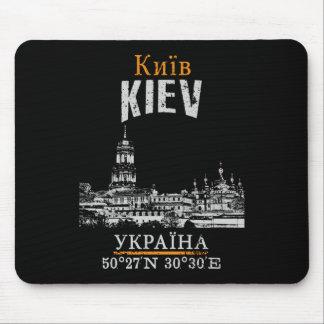 Kiev Mouse Pad