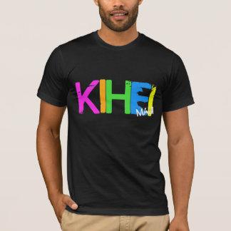 Kihei, Maui T-Shirt