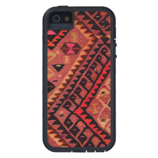 Kilim Desert iPhone 5s Case