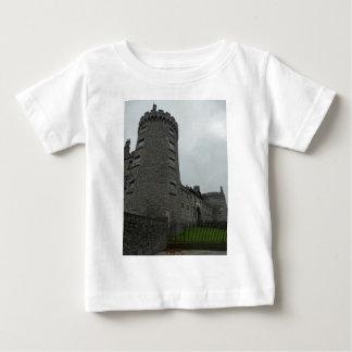 Kilkenny Castle Ireland Baby T-Shirt