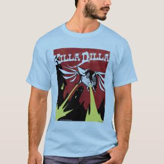 Killa Dilla LazerBeam T-shirt