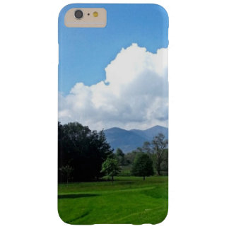 Killarney Barely There iPhone 6 Plus Case