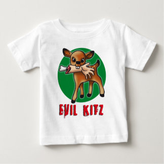 killer baby T-Shirt