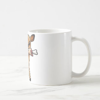 Killer Bambi Coffee Mug