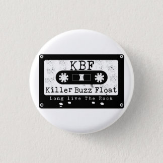 Killer Buzz Float Button