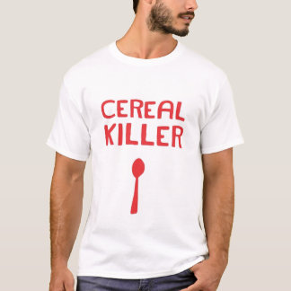 Killer cereal T-Shirt
