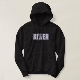 Killer Hoodie