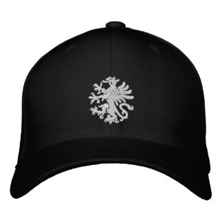Killer Instinct Griffin Embroidered Hat