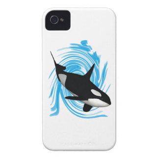 Killer Instincts Case-Mate iPhone 4 Cases