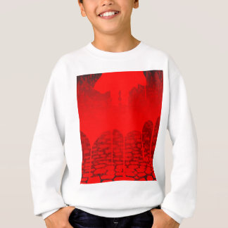 Killer Street Sweatshirt