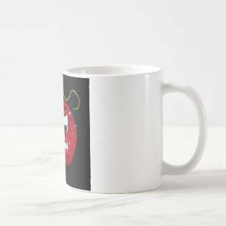 Killer Tomato Coffee Mug