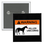 Killer Unicorns