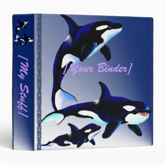 Killer Whale Family binder_15_back.v4. Binder
