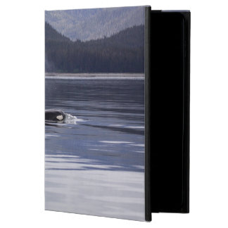 Killer Whales Powis iPad Air 2 Case
