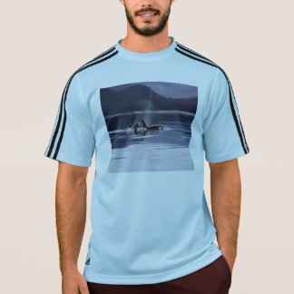 Killer Whales T-Shirt