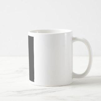kills forces that you coffee mug