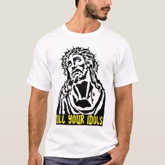 killyouridols T-Shirt