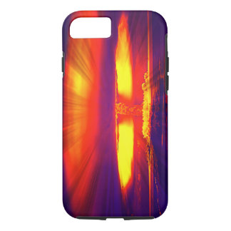 kiloton-914 iPhone 7 case