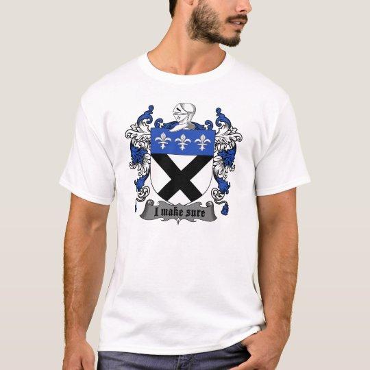 Kilpatrick Men's Shirt