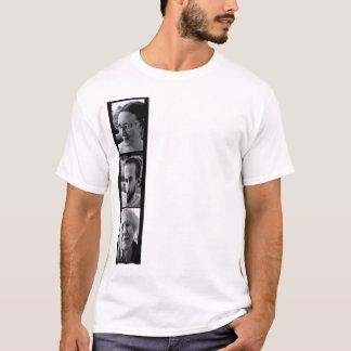 kim/ben/ella by cynthia T-Shirt