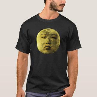 Kim Jong Moon T-Shirt