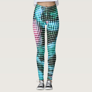 Kimberly Price - Collection Leggings