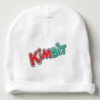 Kimbit Baby Beanie