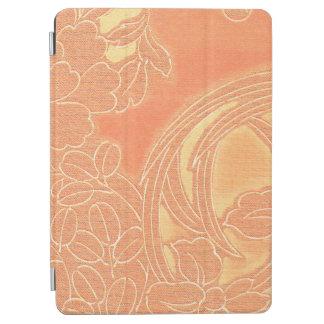 Kimono iPad Air Cover