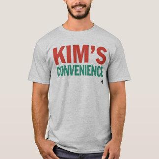 Kim's Convenience T-Shirt