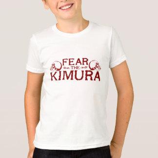 Kimura T-Shirt