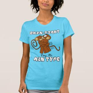 Kin Type Shirt